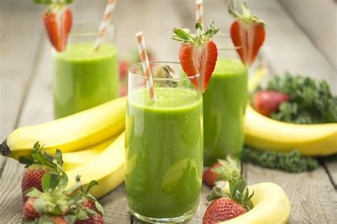 Smoothie Detox Results by 1000 Ideas About Smoothie Cleanse On Detox