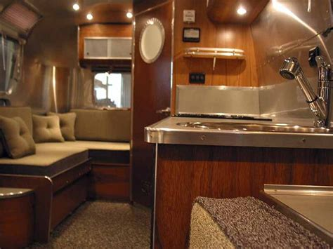 great theme airstream happy trails