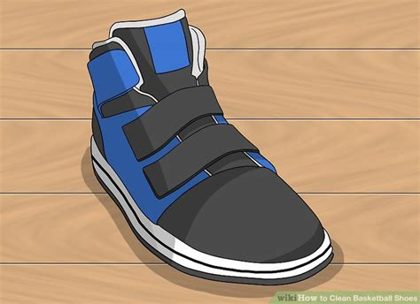 how to wash basketball shoes how to clean bottom of shoes basketball style guru