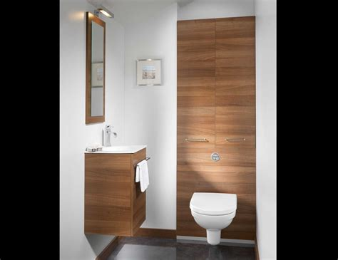 bathroom furniture walnut ambiance bain caloa modern bathroom furniture in walnut wood