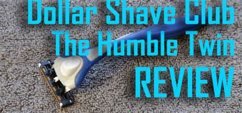 smart dollar club review dollar shave club 4x review