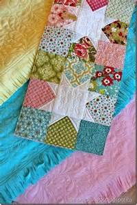 jelly roll quilt tutorial quilts quilts