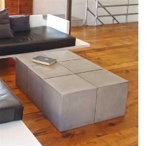 beton cube cubes aus beton waschtische aus beton betonm 246 bel