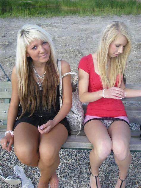 allyourpix teen shorts 54 best upskirt images on pinterest