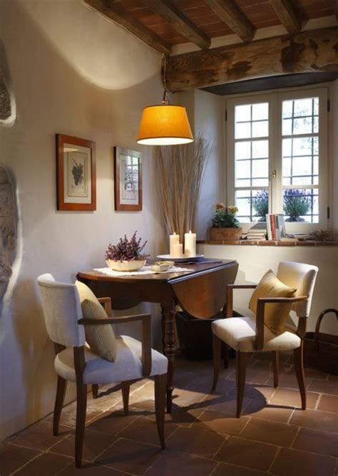 warm cozy dining area dining rooms pinterest
