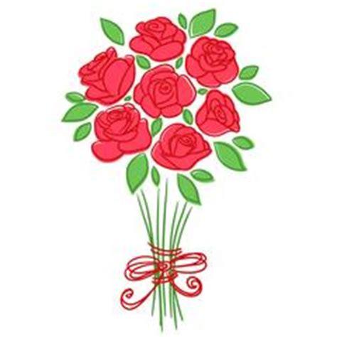 wallpaper bunga ping makna dan arti warna bunga mawar gudang bibit gudang bibit