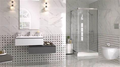 ege seramik banyo fayans seramik model dekorstore