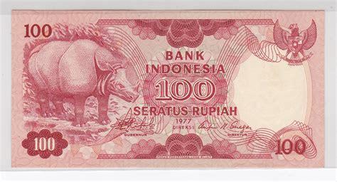 Cari Uang Kuno Indonesia Kaskus mainan dari lipatan kertas mainan toys
