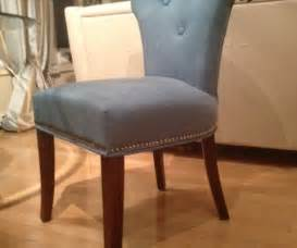 home goods accent chairs new customer find by