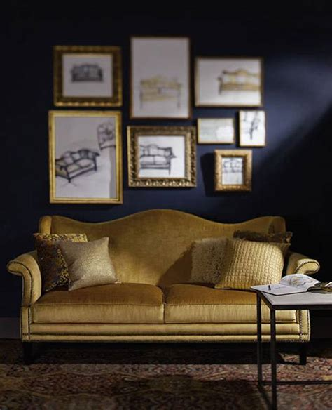 modern classic furniture modern furniture in classic style reinventing timelessly