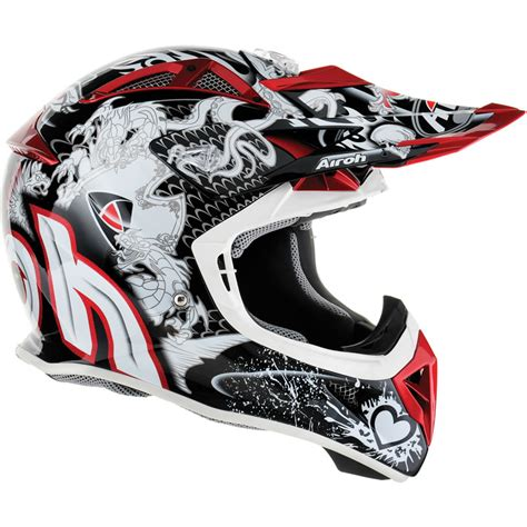 motocross helmets for sale motocross helmets deals on 1001 blocks