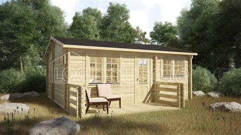 log cabin beds log cabin beds for sale 28 images 1535 rt 199 hook ny
