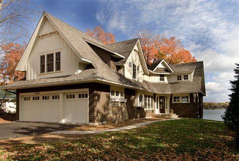 narrow block house designs for perth wishlist homes dream narrow lot home design 18 photo home building