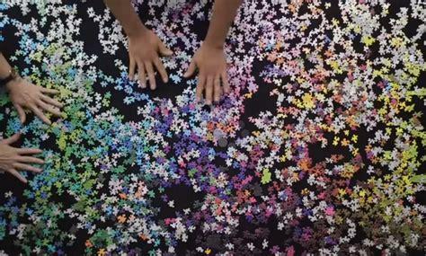 cmyk puzzle 5000 100 cmyk puzzle 5000 25 best pink piggy bank ideas