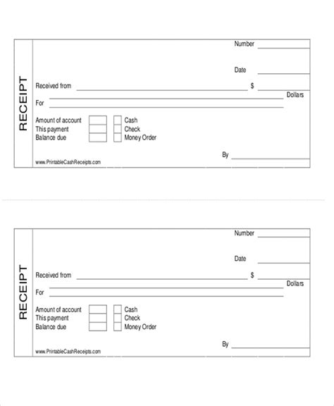 inspect merchandise upon receipt template 8 payment receipts sle templates