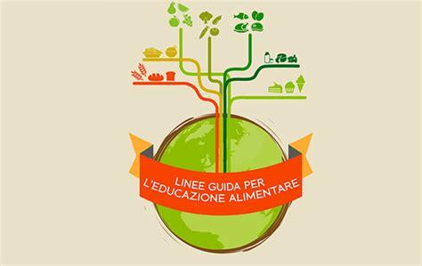 educazione alimentare nelle scuole mensa ed educazione alimentare in una scuola pubblica
