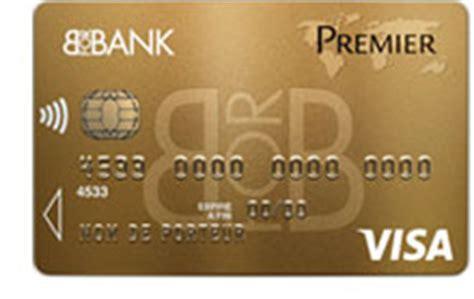 Plafond Retrait Visa by Carte Visa Premier Plafond Retrait 28 Images Carte