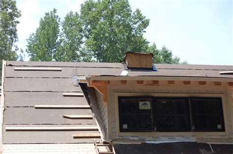 How To Build A Shed Dormer On A House by Tips Captivating Dormer Framing For Inspiring Decor Ideas Lashaecollinsforschoolboard