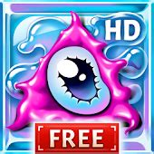 doodle creatures hd free doodle android apps on play