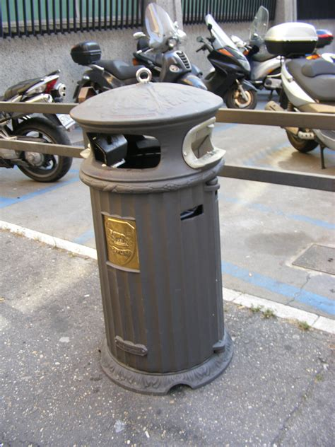 Calendar Trash Can Search Results For Trash Cans Calendar 2015