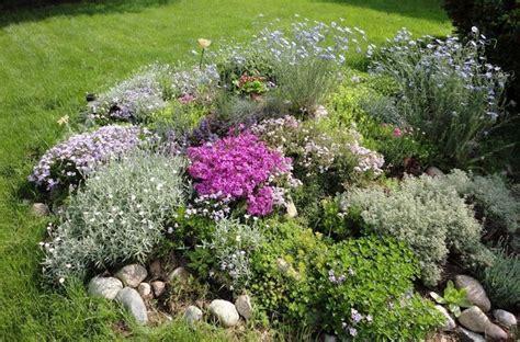 Costruire Un Giardino by Come Costruire Un Giardino Roccioso Giardini Orientali