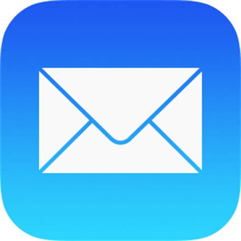 Office Organization by The 16 Best Email Apps To Manage Your Inbox