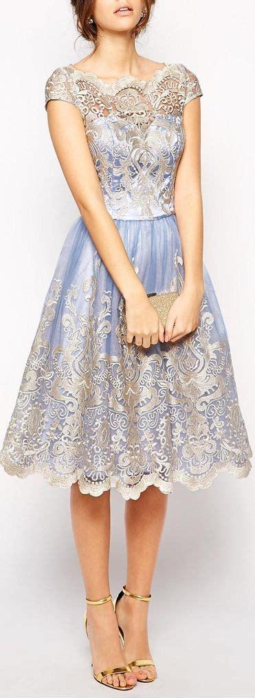 Cdf Sabrina Drs Hitam Dress cinderella wedding and on