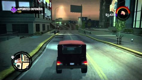 full version pc games download blogspot saints row 2 pc game download full version free