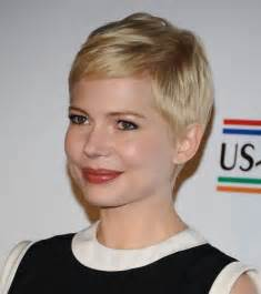 pixie haircuts for fine hair and round faces collections