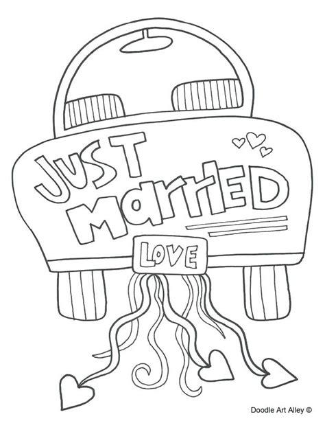 Wedding At Cana Coloring Sheet by Wedding At Cana Coloring Page Coloring Pages For Weddings