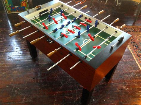tornado foosball table for sale foosball table for sale top foosball table for sale costco table with foosball table babyfoot