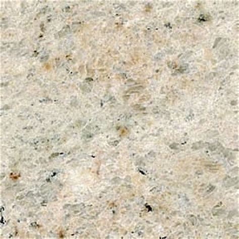 White Colored Granite Countertops by Bianco Gita Granite Memes