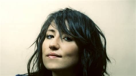 Kt Tunstalls Hold On by Hold On By Kt Tunstall On Absolute Radio