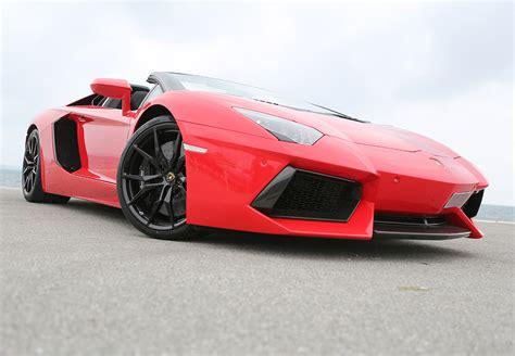 Lamborghini Day Hire Hire Lamborghini Aventador Roadster Lp700 4 Rent