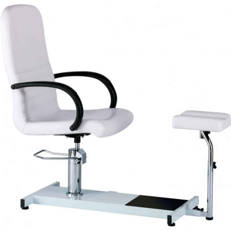 poltrone per pedicure poltrona pedicure mp hair