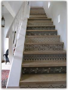Were either painted or stained using royal design studio stencils