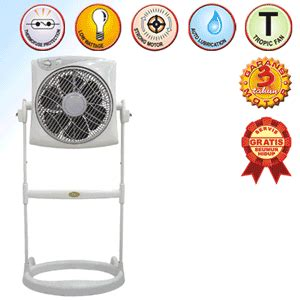 Kipas Angin Exhaust Fan Maspion jual kipas angin maspion june 2011