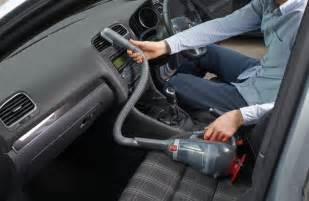 black decker pav1205 xj auto handsauger black decker 12 v auto dustbuster handsauger adv1200