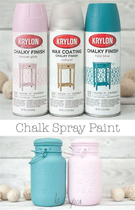 1000 images about diy painting on mercury