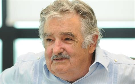 jos mujica wikipedia jose mujica pictures news information from the web