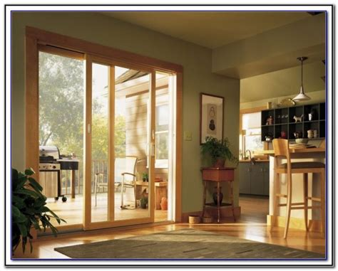 andersen patio screen door andersen patio screen door andersen 36 in x 78 in 400