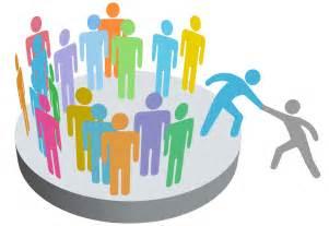 associations de solidarit 233 et nouvelles pratiques de
