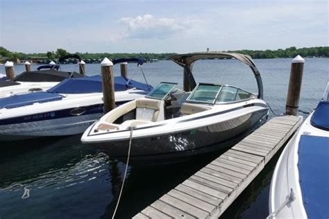 new boats for sale in mn regal new and used boats for sale in mn