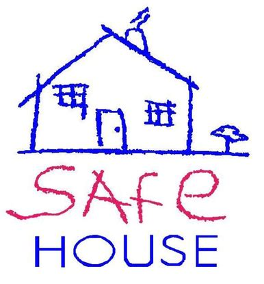 safe house dog rescue safe house rescue 28 images diy build your own safe room shelter check this out