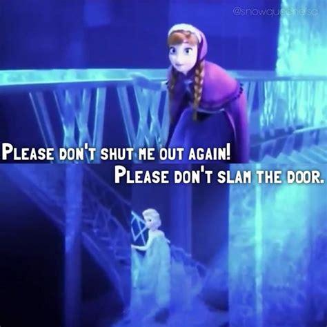 best frozen film quotes frozen movie quotes sayings frozen movie picture quotes