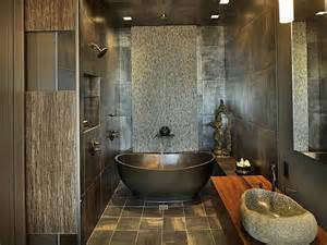zen bathroom design bathroom ethnic zen bathroom zen bathroom design with
