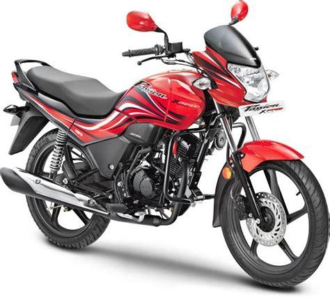 Honda Motorrad Gera by Fabricante Indiana Lan 231 A Moto Por Menos De R 2 Mil Na Europa