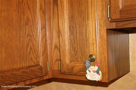 how to clean wood cabinets with vinegar 25 best ideas about homemade wood cleaner on pinterest