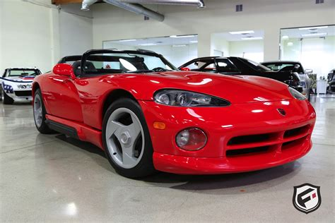 car manuals free online 1994 dodge viper rt 10 electronic valve timing service manual free workshop manual 1994 dodge viper rt 10 dodge viper 1994 rt 10