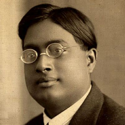 indian mathematician great indian mathematician top 10 mathematicians in india
